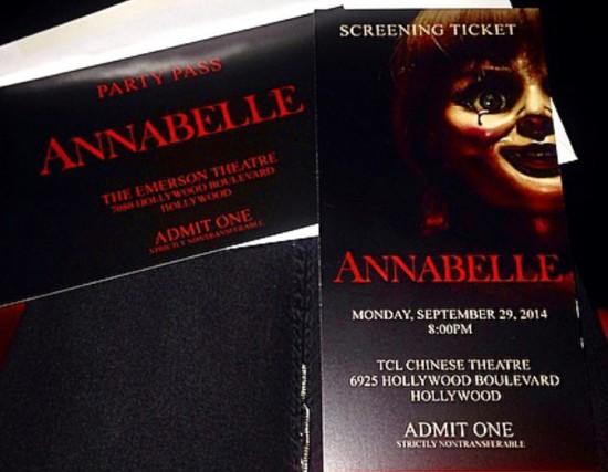 Annabelle-The-Conjuring-premiere-LA