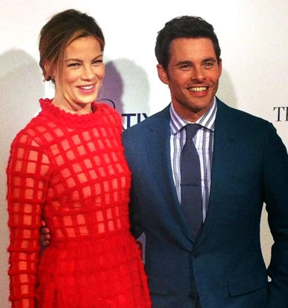 Best-of-Me-Michelle-Monaghan-James-Marsden-Nokia