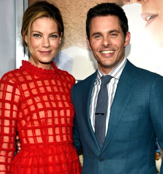 Best-of-Me-Michelle-Monaghan-James-Marsden