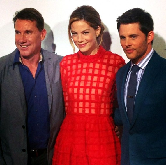 Best-of-Me-Nicholas-Sparks-Michelle-Monaghan-James-Marsden