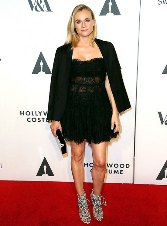 Hollywood-Costume-LACMA-Diane-Kruger