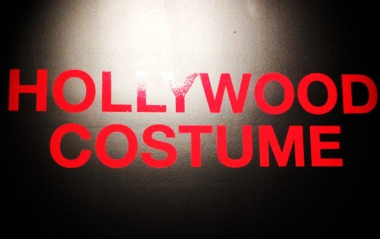 Hollywood-Costume-LACMA-LA