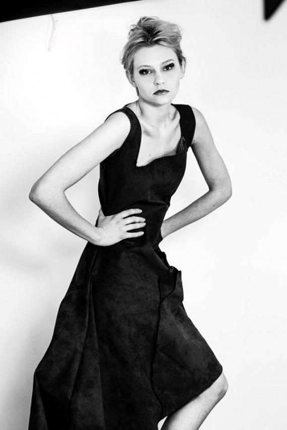 Carolina Gosiewska style 3