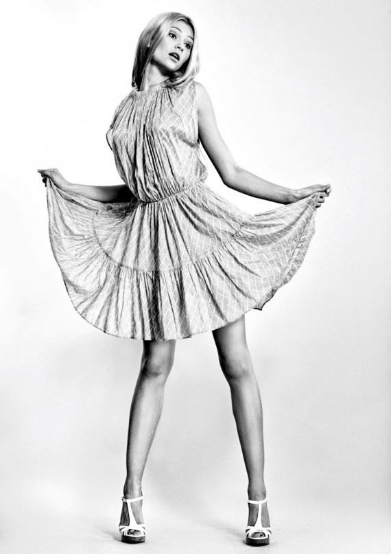 Carolina Gosiewska style 4