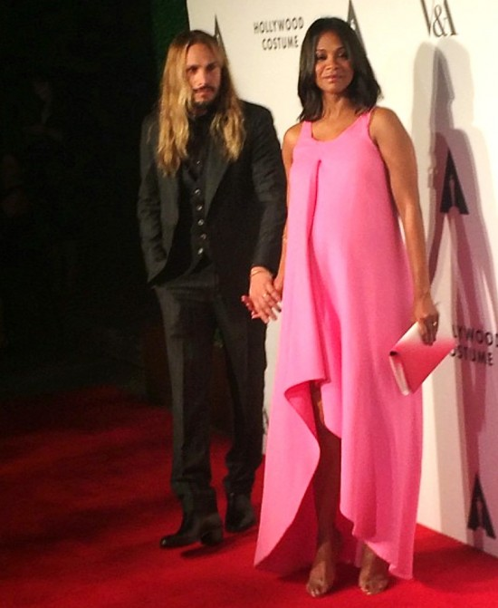 Marco-Perego-Zoe-Saldana-Hollywood-Costume-LACMA