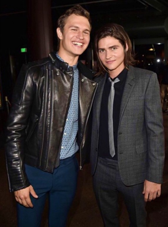 Men-Women-and-Children-Ansel-Elgort-Will-Peltz
