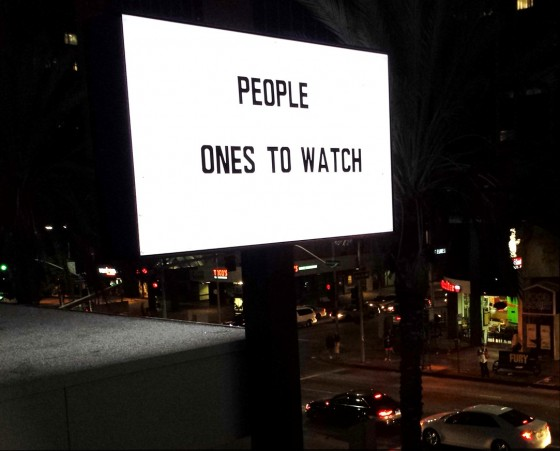 People-Magazine-Ones-to-Watch-Line-Hotel