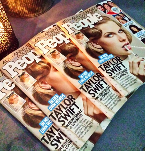 People-Magazine-Ones-to-Watch-Taylor-Swift