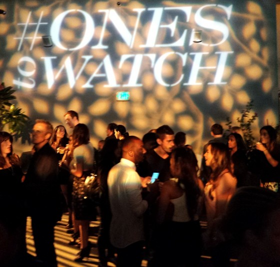People-Magazine-Ones-to-Watch-party