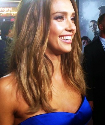 RED-HOT-ROSTER-August-2014-Jessica-Alba