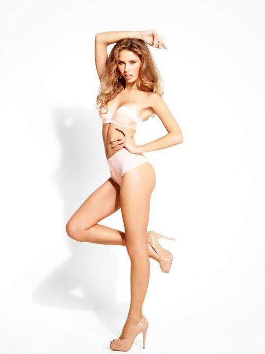 эротические фото на vladmodel ru