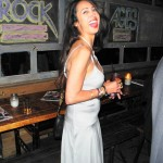 ROCK OF AGES: Special Screening After Party