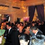 Michael Kors, Bergdorf Goodman 111 Year Anniversary