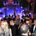 Erin Heatherton, Bergdorf Goodman 111 Year Anniversary