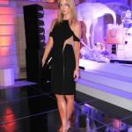 Polina Proshkina, Bergdorf Goodman 111 Year Anniversary