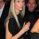 Christina Kruse, Bergdorf Goodman 111 Year Anniversary