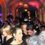 Amber Valletta, Bergdorf Goodman 111 Year Anniversary