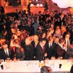 Bergdorf Goodman 111 Year Anniversary