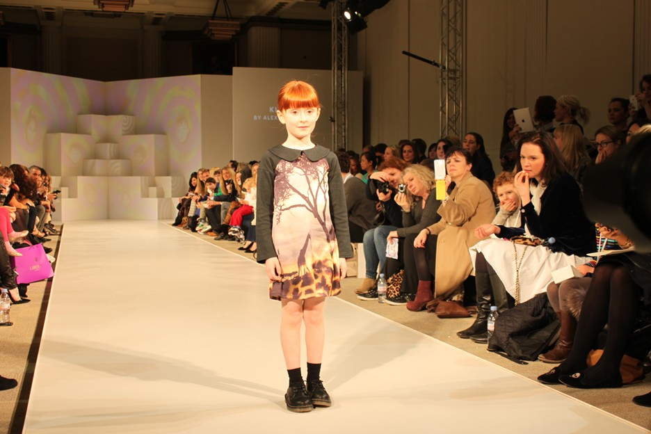 Global+Kids+Fashion+Week+Autumn+Winter 13+London+10