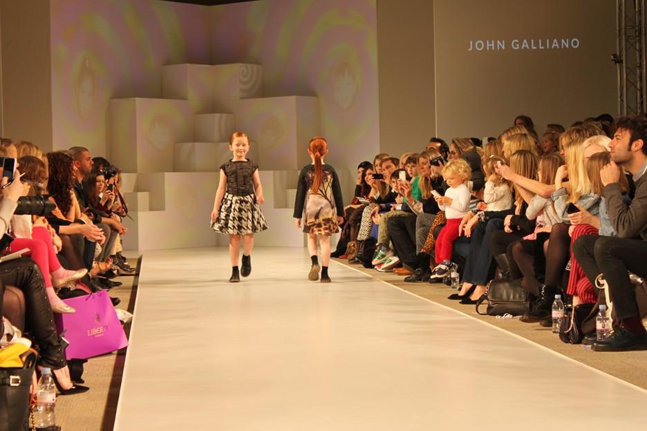 Global+Kids+Fashion+Week+Autumn+Winter 13+London+11