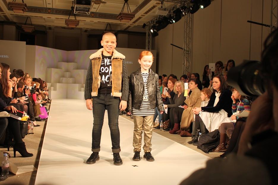 Global+Kids+Fashion+Week+Autumn+Winter 13+London+13