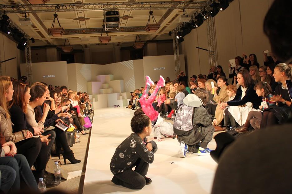 Global+Kids+Fashion+Week+Autumn+Winter 13+London+14