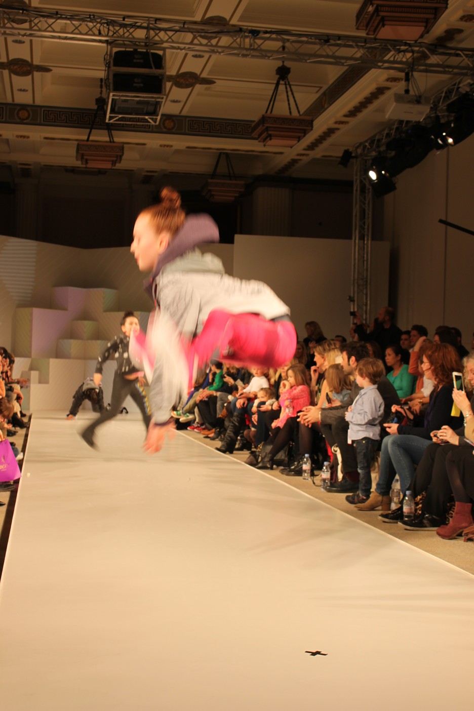 Global+Kids+Fashion+Week+Autumn+Winter 13+London+15