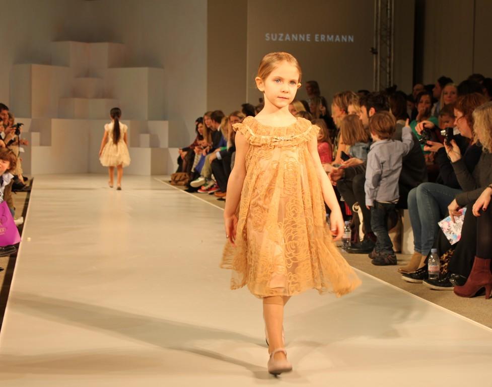 Global+Kids+Fashion+Week+Autumn+Winter 13+London+16