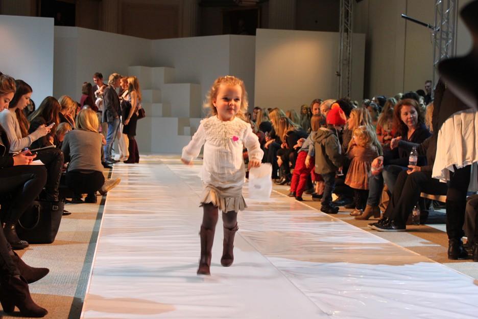 Global+Kids+Fashion+Week+Autumn+Winter 13+London+5