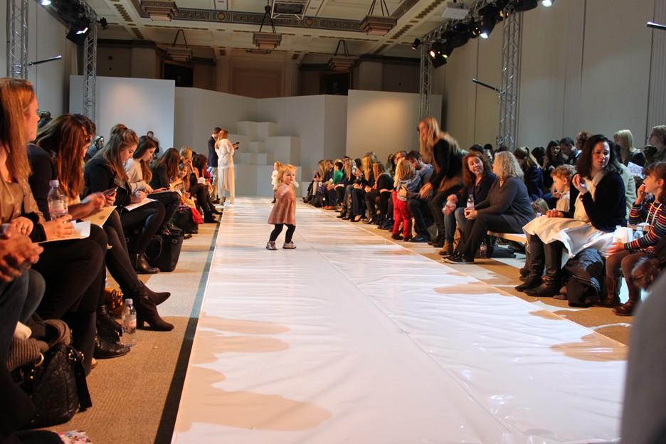 Global+Kids+Fashion+Week+Autumn+Winter 13+London+6