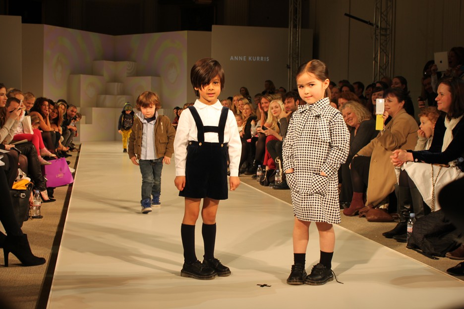 Fashion Show Kids Global Kids Fashion Week