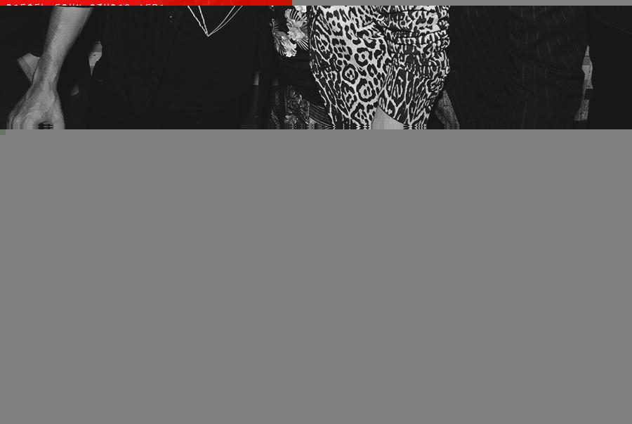 038 CrazyRouge, AlexandraAguilera, Diesel, Diesel+Edun, project, AfricaStudio, Paris, FashionWeek, itgirl, topmodel, artist, party, lifestyle, CrazyRougelife, redhotsociety