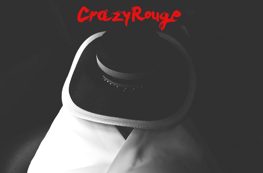 01 Crazy Rouge Hong Kong Audemars Piguet Queen's Cup