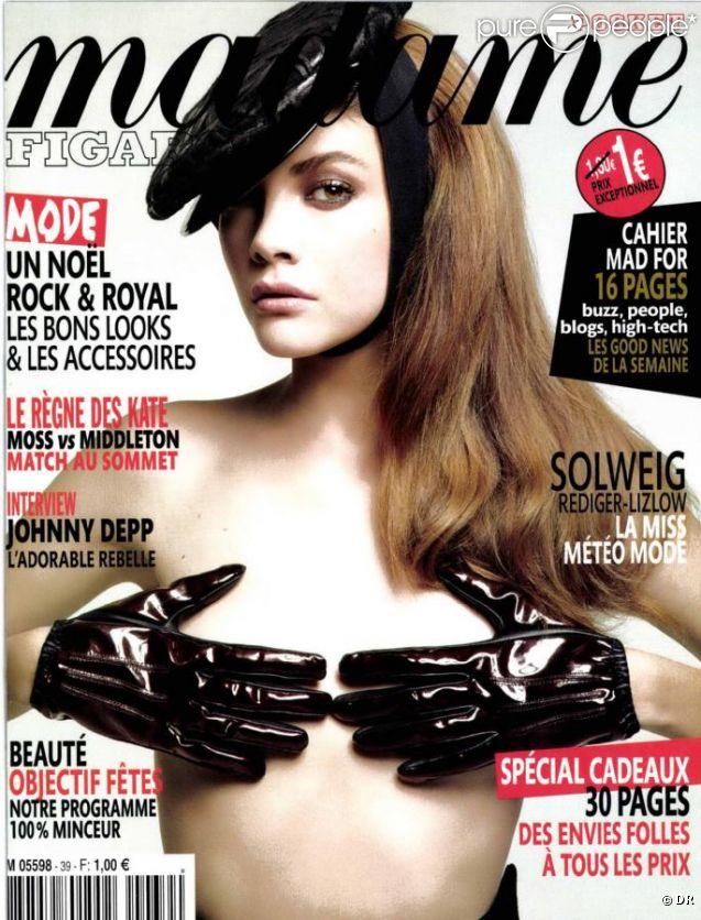 Solweig Rediger Lizlow - couverture-de-madame-figaro-pocket-avec-637x0-2