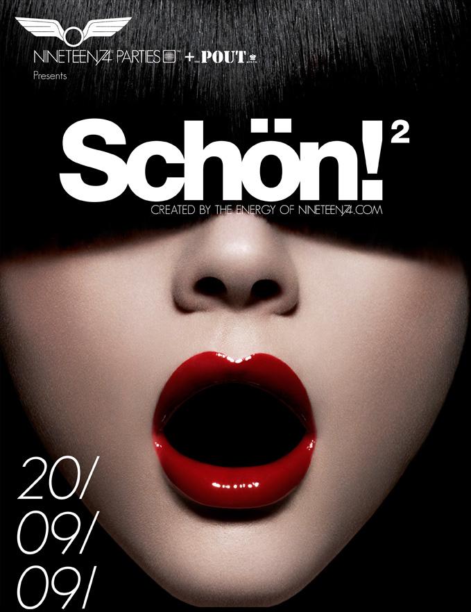 Solweig Rediger Lizlow Newsletter32_invite_01