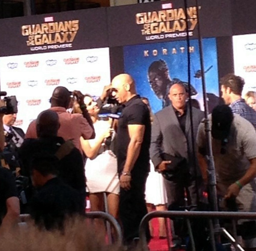 Guardians-of-the-Galaxy-Vin-Diesel-RedCarpet