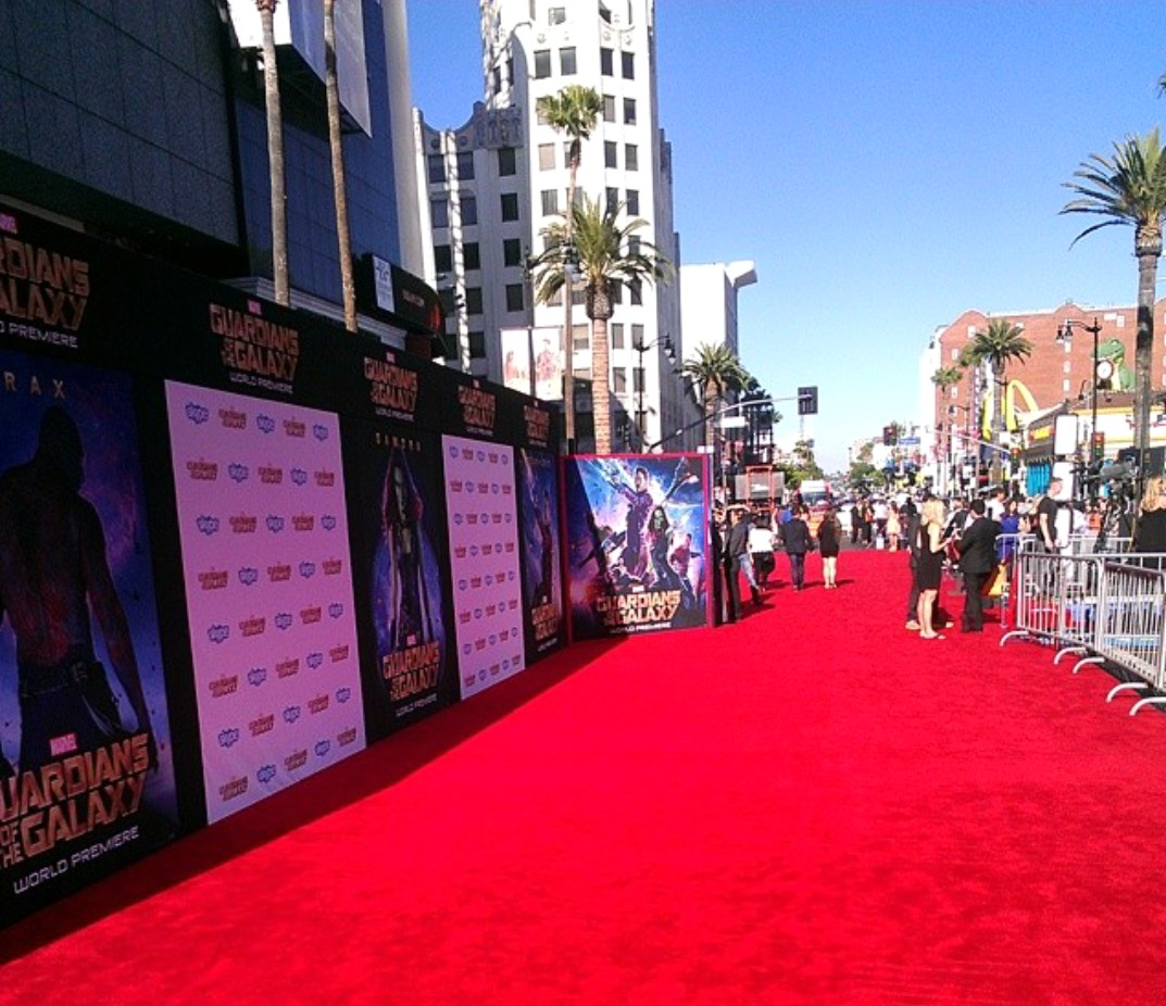 Guardians-of-the-Galaxy-red-carpet