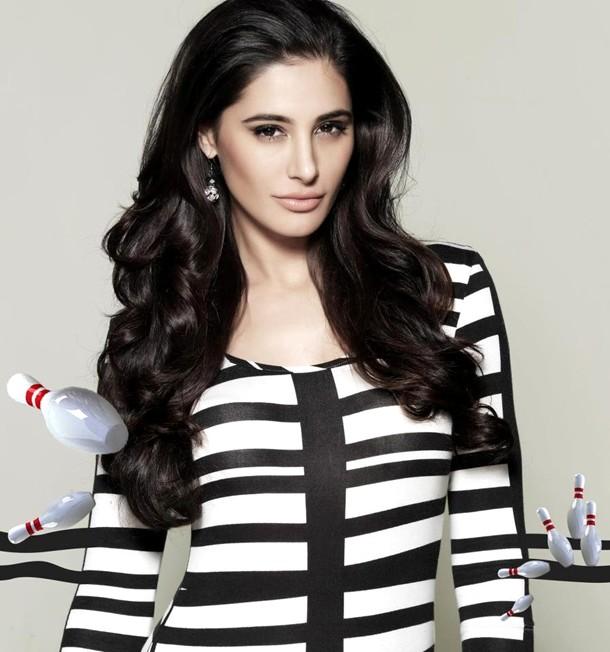 Nargis-Fakhri-Latest-Hot-photoshoot-Pics-5