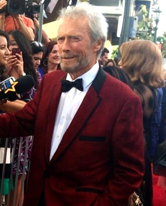 RED-HOT-ROSTER-June-2014-Clint-Eastwood