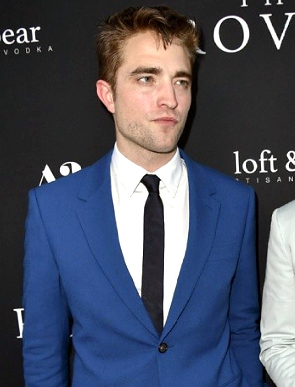 RED-HOT-ROSTER-June-2014-Rob-Pattinson