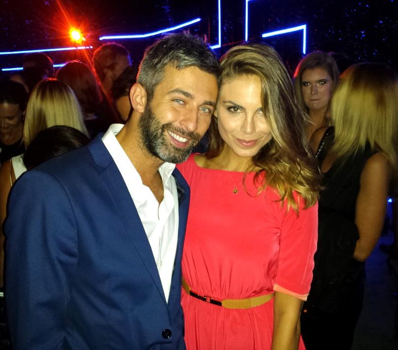 Audi-Emmys-Nina-Senicar