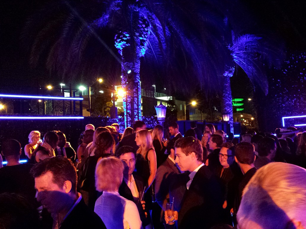 Audi-Emmys-party-Cecconis