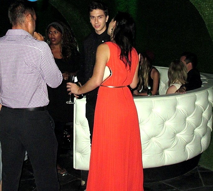 Behaving-Badly-Nat-Wolff-after-party