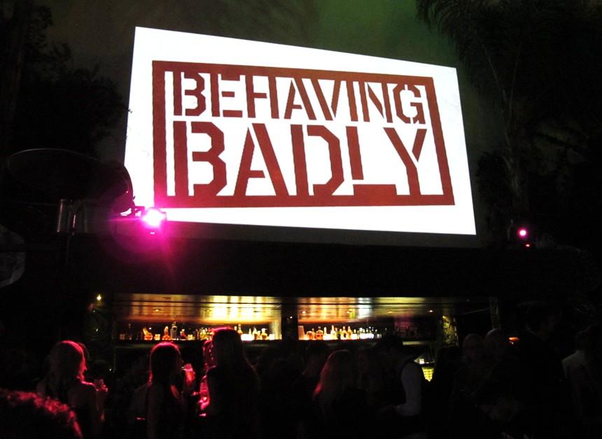 Behaving-Badly-movie