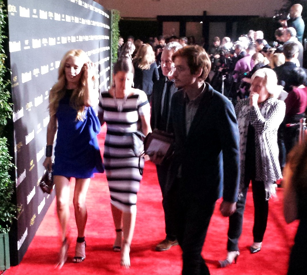 Entertainment-Weekly-Pre-Emmy-Party-Cat-Deeley