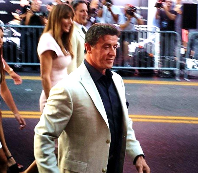 Expendables3-Sylvester-Stallone
