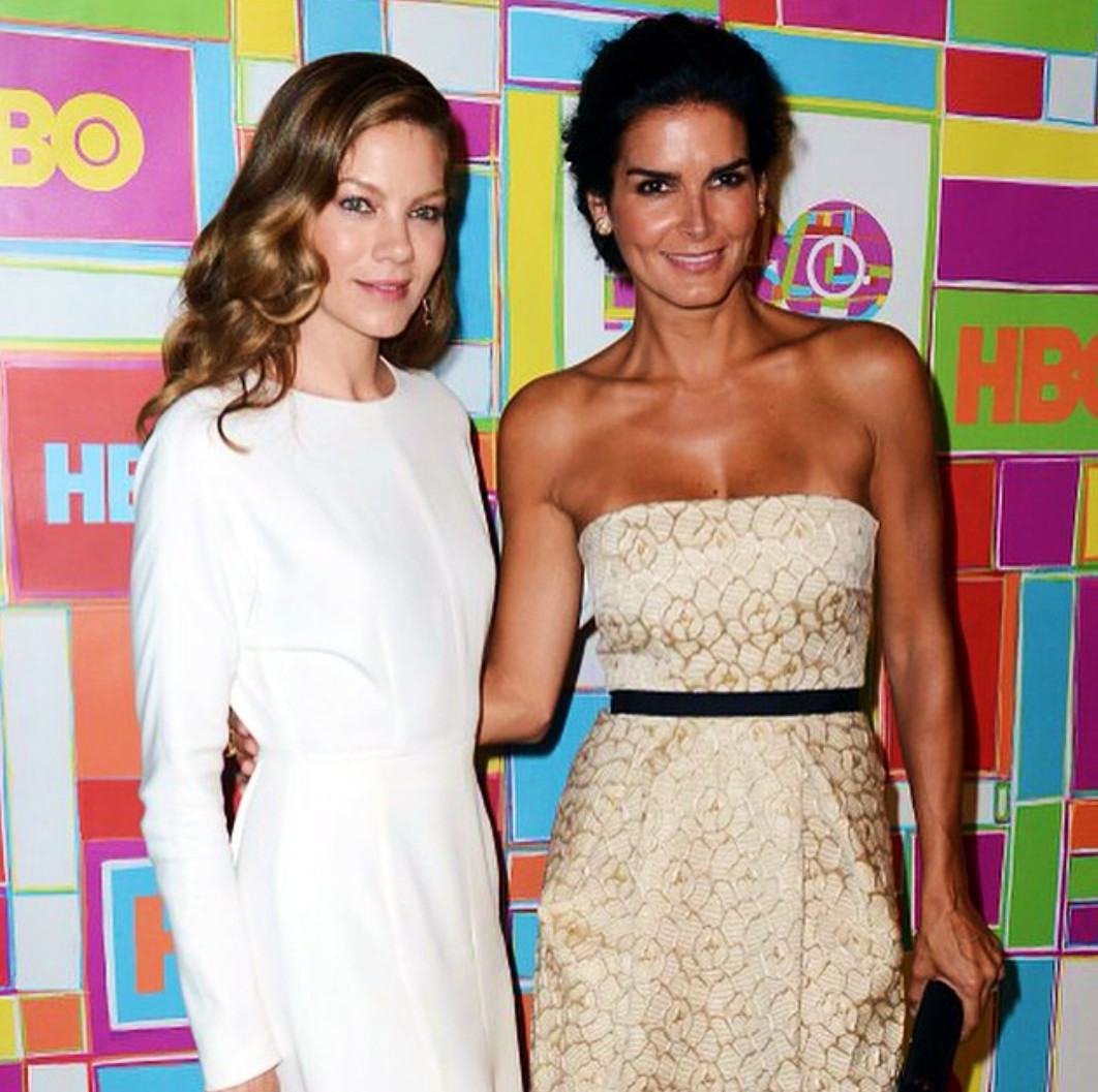 HBO-Emmys-party-Michelle-Monaghan-Angie-Harmon