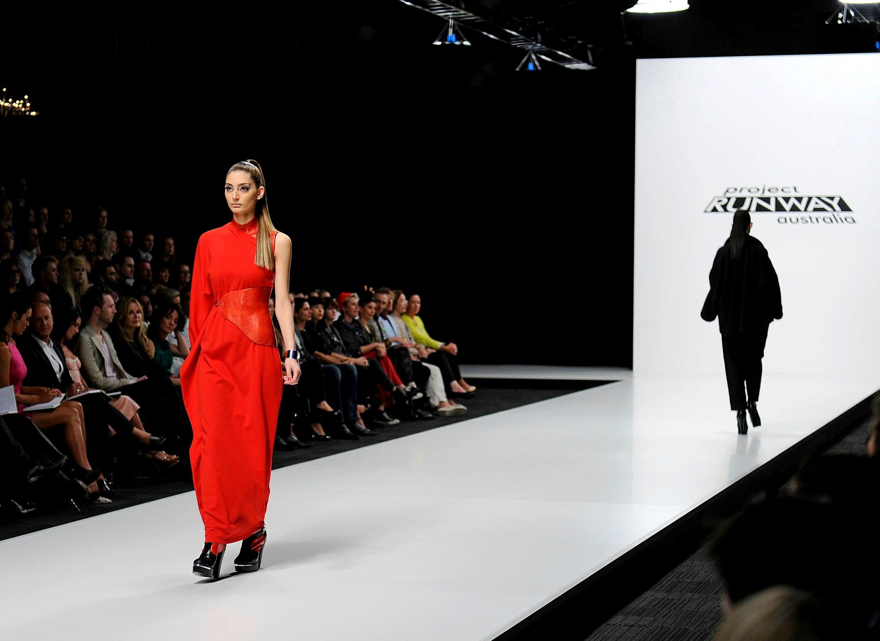 Leah-Johnsen-Project-Runway-Australia