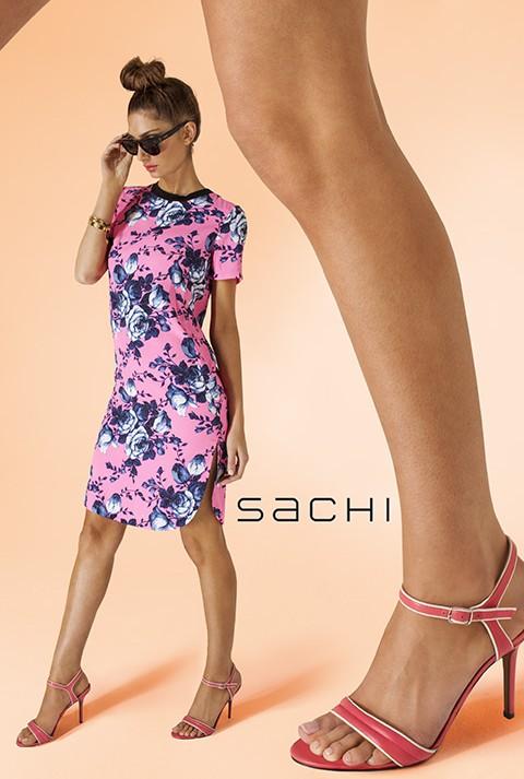Sachi-Pac-Brands-8-480x713