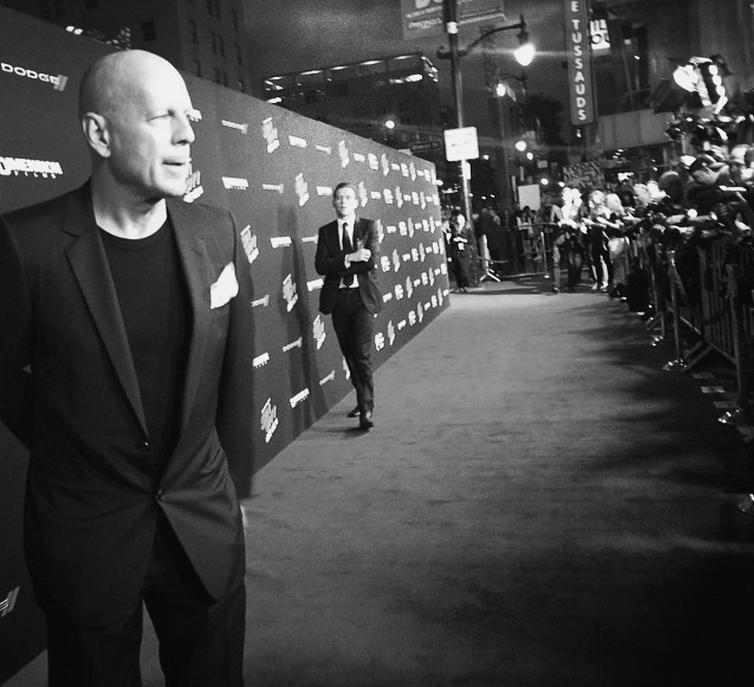 Sin-City-2-A-Dame-to-Kill-For-Bruce-Willis